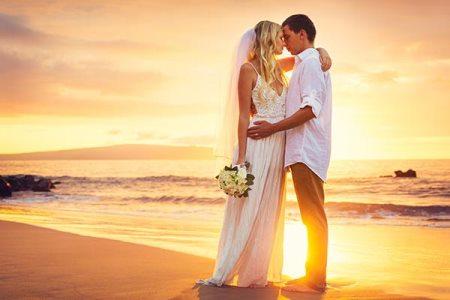 Свадебный тур в таиланд